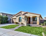654 W Bartlett Way, Chandler image