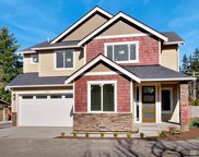 4431 217th Place SE, Bothell image