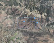 270.29 Acres Cielo Unit #APN 05, 02, 03, Rancho Santa Fe image