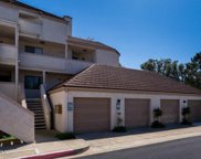 706 ISLAND VIEW Circle Unit #706, Port Hueneme image
