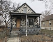 6327 South Hermitage Avenue, Chicago image