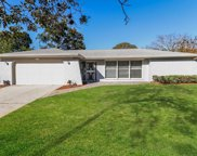 2812 Spanish Oak Court, Clearwater image