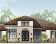 14903 Bassinger Lane, Lithia image