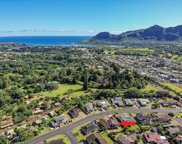 2787 AHEAHE ST, LIHUE image