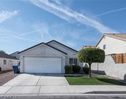 9243 BUSH POPPY Avenue, Las Vegas image