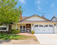 8153     Quincy Street, Ventura image