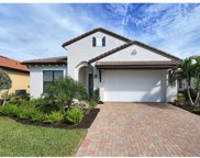 1452 Redona Way, Naples image