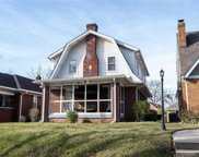 960 Graham  Avenue, Indianapolis image