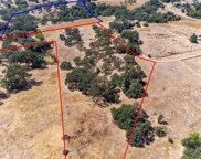 4221  Hawk View Road, El Dorado Hills image