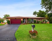 10960 NW 41st Dr, Coral Springs image