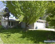 4606 Shore Acres Rd, Monona image