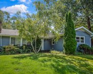 1519 Foothill Drive, Wheaton image