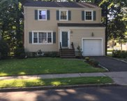 333 MANOR AVE, Cranford Twp. image