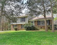 6534  Summerlin Place, Charlotte image