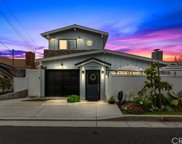 34081 Mazo Drive, Dana Point image
