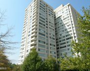 5500 FRIENDSHIP BOULEVARD Unit #2006N, Chevy Chase image