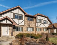 107 East Walters Lane Unit 1A, Itasca image