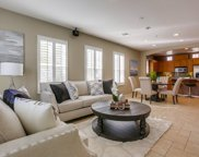16914 Torbett Ln Unit #13, Rancho Bernardo/4S Ranch/Santaluz/Crosby Estates image