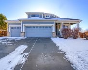 16062 East 105th Court, Commerce City image