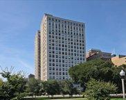 910 S Michigan Avenue Unit #1112, Chicago image