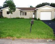 2413 Nw 98th Ter, Coral Springs image