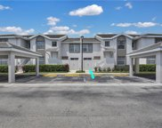 3720 Fieldstone Blvd Unit 703, Naples image