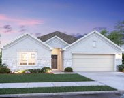 19007 Whistling Duck Drive, Cypress image