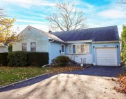 3624 Farmranch  Road, Bethpage image