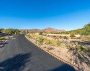 3229 S Petroglyph Trail Unit #31, Gold Canyon image