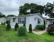 1661-211 Old Country  Road, Riverhead image