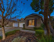 9031 Oak Trail Circle, Santa Rosa image