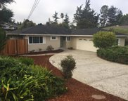 341 Saint Andrews Dr, Aptos image