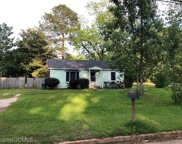 19470 4th Street, Citronelle image