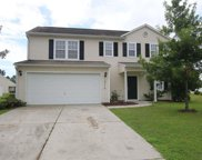 1010 Post Oak Court, Myrtle Beach image