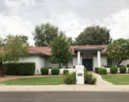 12481 N 86th Street, Scottsdale image
