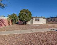217 E Lester, Tucson image