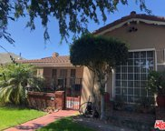 3961 Roxton Avenue, Los Angeles image