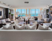 7143 Fisher Island Drive Unit #7143, Miami Beach image