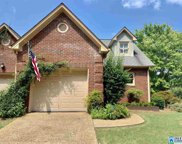 4610 Lake Valley Dr, Hoover image