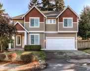 18204 5th Ave S, Burien image