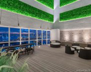 400 Alton Rd Unit #PH-B, Miami Beach image