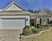 15128  Legend Oaks Court, Indian Land image