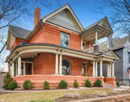 2530 West 34th Avenue, Denver image