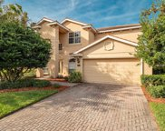 518 Grand Preserve Cove, Bradenton image