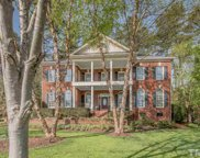 849 Bear Tree Creek, Chapel Hill image