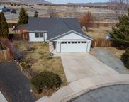 79 Cherry Springs Court, Sparks image