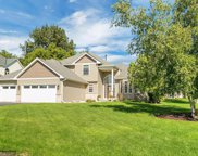 Inver Grove Heights image