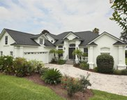 12638 Crown Point Circle, Clermont image