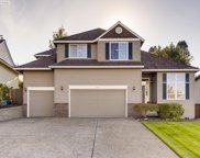 13901 SW AERIE  DR, Tigard image