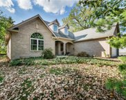 13731 Cumberland  Road, Fishers image